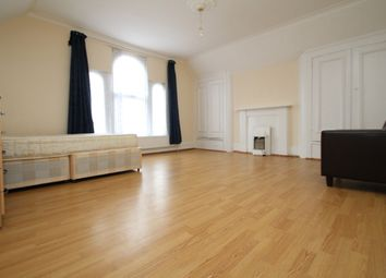 Thumbnail 5 bed terraced house to rent in Florence Road, Finsbury Park