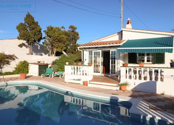 Thumbnail 2 bed villa for sale in Calan Porter, Alaior, Menorca, Balearic Islands, Spain