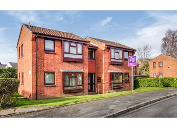 Thumbnail Studio for sale in Littlecote Drive, Birmingham