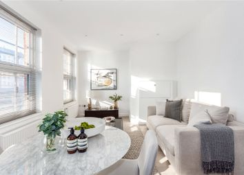 Thumbnail 2 bedroom flat for sale in High Street, Walton-On-Thames, Surrey