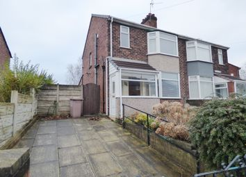 Thumbnail 3 bed semi-detached house for sale in Folds Lane, Haresfinch