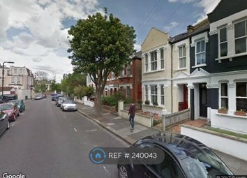 Thumbnail Room to rent in Willcott Road, Acton