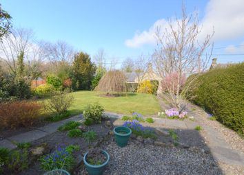 3 bed semi-detached house for sale in West Thirston, Morpeth, Northumberland NE65
