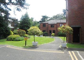 Thumbnail 1 bed flat to rent in Michael Blanning House, Wake Green Park, Birmingham
