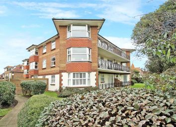 Thumbnail 2 bed flat for sale in Westmead Gardens, 13 West Avenue, Worthing