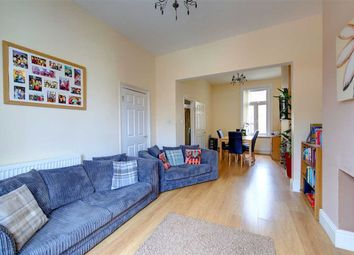 Thumbnail 4 bed terraced house for sale in Kingswood Road, London