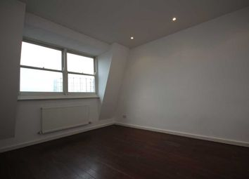 Thumbnail 3 bed flat to rent in Treadway Street, London, Haggerston