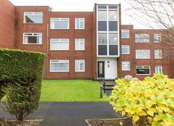 Thumbnail 1 bedroom flat for sale in Stocks Park Drive, Horwich, Bolton