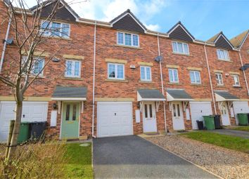 3 bed detached house to rent in Castle Lodge Court, Rothwell, Leeds, West Yorkshire LS26