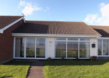 Thumbnail 3 bedroom property for sale in Rider Haggard Lane, Kessingland, Lowestoft