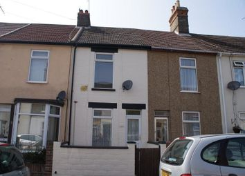 Thumbnail 3 bedroom property to rent in Essex Road, Lowestoft