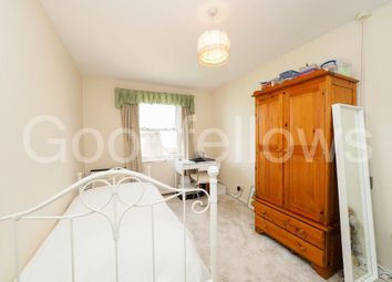 Thumbnail 1 bed flat to rent in Church Lane, London