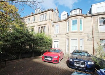 Thumbnail 5 bed end terrace house for sale in 59, Albert Road, Queens Park, Glasgow G428Dp