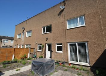 Thumbnail 2 bed terraced house to rent in Telford Terrace, Leeds