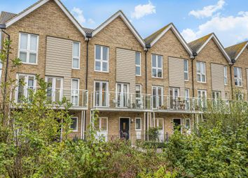 4 bed town house for sale in Croxley Road, Nash Mills, Hemel Hempstead HP3