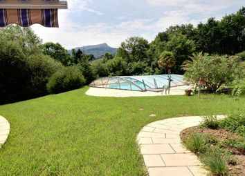 Thumbnail Property for sale in 64500, St Jean De Luz, France