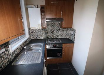 Thumbnail 2 bed flat to rent in Lucas Avenue, Londom