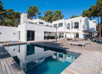 Thumbnail 5 bed detached house for sale in Charneca De Caparica E Sobreda, Charneca De Caparica E Sobreda, Almada