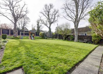 Thumbnail 5 bed detached house for sale in Chiltern Close, Princes Risborough