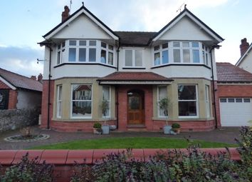 Thumbnail 5 bed property to rent in Wynn Avenue, Old Colwyn, Colwyn Bay