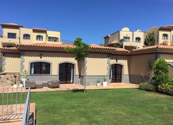Thumbnail 3 bed chalet for sale in Maspalomas, Las Palmas, Spain