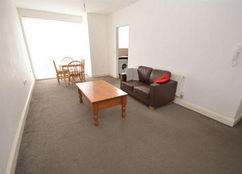 Thumbnail 2 bedroom flat to rent in Kensington House, Ashbrooke, Sunderland, Tyne & Wear