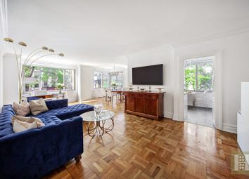 Thumbnail 2 bed apartment for sale in 300 East 74th Street 2F, New York, New York, United States Of America