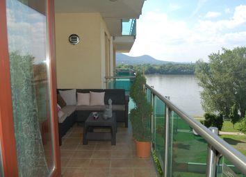 Thumbnail 1 bed apartment for sale in Riverside Apartment, Danubius, Hungary