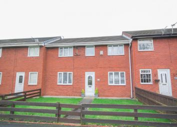 3 bed terraced house for sale in Wilton Gardens South, Boldon Colliery NE35