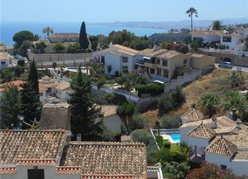 Thumbnail 1 bed apartment for sale in Benalmadena, Malaga, Andalusia, Spain