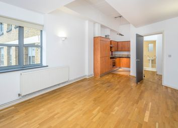 Thumbnail 3 bed flat to rent in Somerford Grove, Dalston