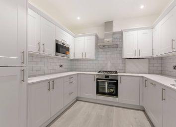 4 bed flat to rent in Ashburton Road, East Croydon, Croydon CR06Al CR0