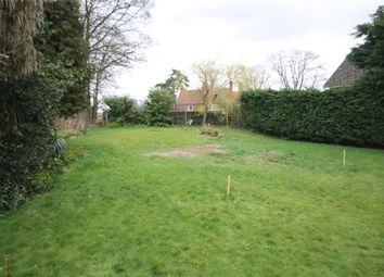 Thumbnail Land for sale in 22 Arnhem Drive, Caythorpe