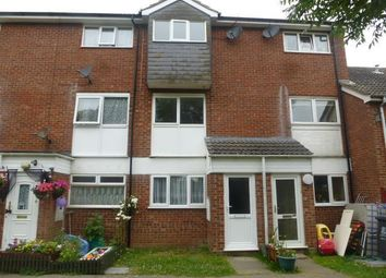 Thumbnail 2 bedroom maisonette to rent in Marlborough Green Crescent, Martham, Great Yarmouth