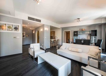 Thumbnail 2 bed apartment for sale in Portomaso - St. Julian's, Malta