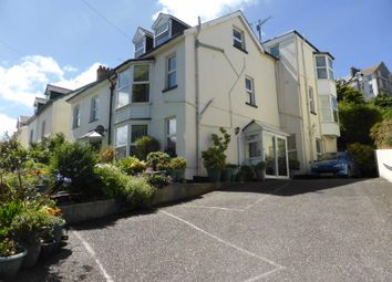 Thumbnail 4 bedroom semi-detached house for sale in St Brannocks Road, Ilfracombe, Devon