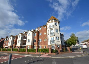 1 bed flat for sale in Whitley Road, Eastbourne BN22