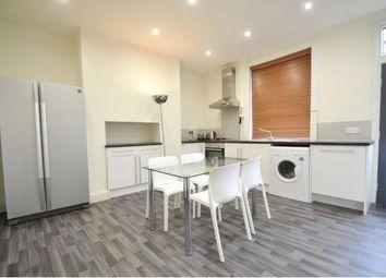 Thumbnail Room to rent in Salisbury Grove, Leeds