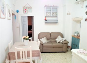 Thumbnail 2 bed town house for sale in Via Martina Franca, Ceglie Messapica, Ceglie Messapica, Brindisi, Puglia, Italy