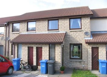 Thumbnail 3 bed terraced house for sale in Sunnyside Mews, Tweedmouth, Berwick Upon Tweed