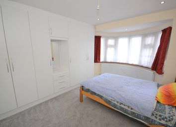 Thumbnail 3 bed duplex to rent in Dimsdale Drive, London