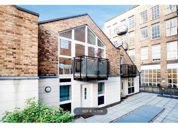 Thumbnail 2 bed maisonette to rent in Merino Court, London