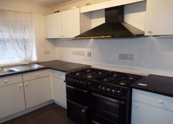Thumbnail 4 bed property to rent in South Crockerford, Vange, Basildon