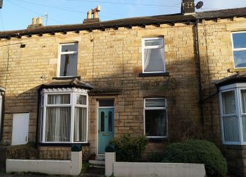 Thumbnail 3 bed terraced house to rent in Portland Street, Lancaster