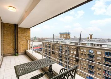 2 bed flat for sale in Cinnamon Wharf, 24 Shad Thames, London SE1