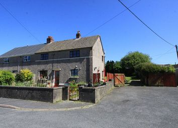 Thumbnail 3 bed semi-detached house for sale in 2, Feidr Fair, Llanglydwen Hebron, Whitland, Sir Gaerfyrddin