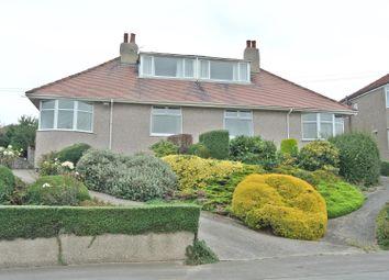 Thumbnail 4 bed detached house for sale in Torrisholme Road, Lancaster