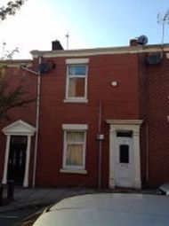 4 bed property for sale in 4 Bedroom Investment, Preston PR1