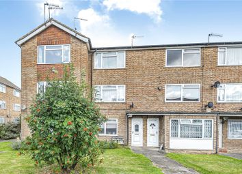 2 bed maisonette for sale in Victoria Road, Ruislip, Middlesex HA4