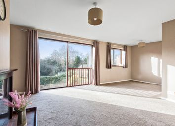 Thumbnail 2 bed flat for sale in Pelham Road, Lindfield, Haywards Heath